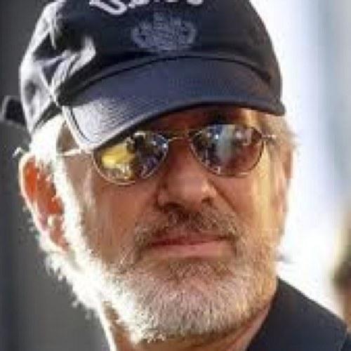 Spielbergnews