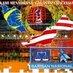 CyTro Hulu Selangor