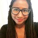 Renee Johnson - @reneesoffice - Twitter