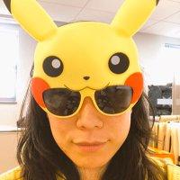 Katie Benner ( @ktbenner ) Twitter Profile