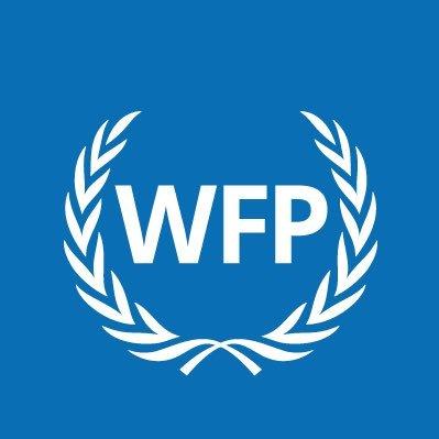 @WFP_IT