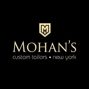 Mohan's Custom Tailors - NYC