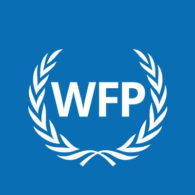 WFP Govt Partners