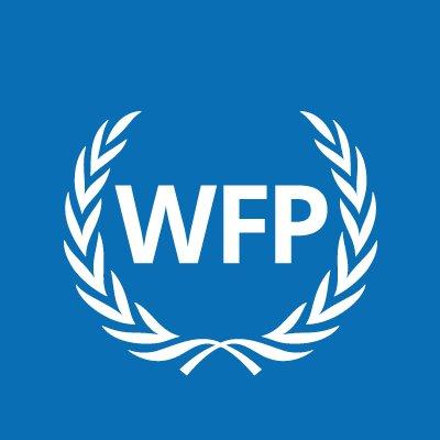 WFP Suomi
