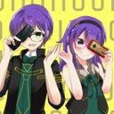 kisai_twins