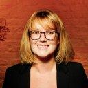 Melanie Johnson-Holliday - @MelanieJohnson1 - Twitter