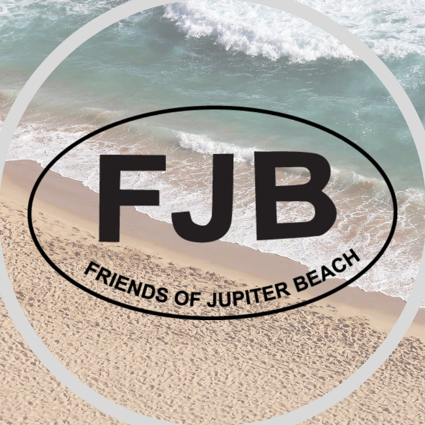 Friends of Jupiter Beach