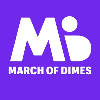 March of Dimes NY