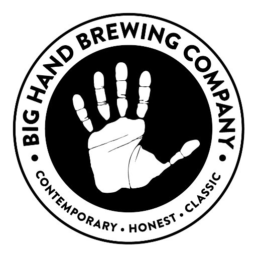 Image result for big hand brewery chester