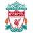 Liverpool FC ⚽