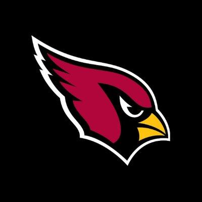 True Arizona cardinals suck