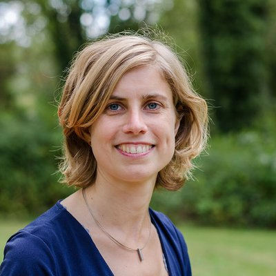 Sylvie Noordermeer on Twitter: