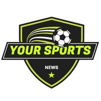 ⚽️Your Sports News⚽️