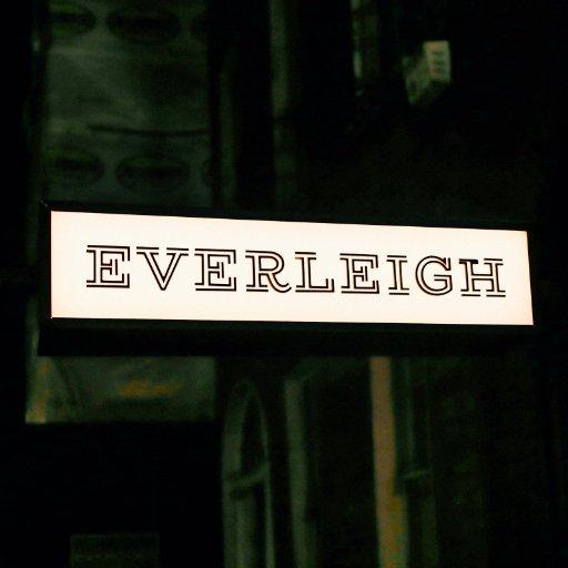@Everleigh___
