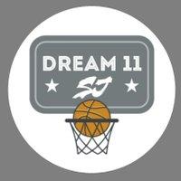 Dream11SJ