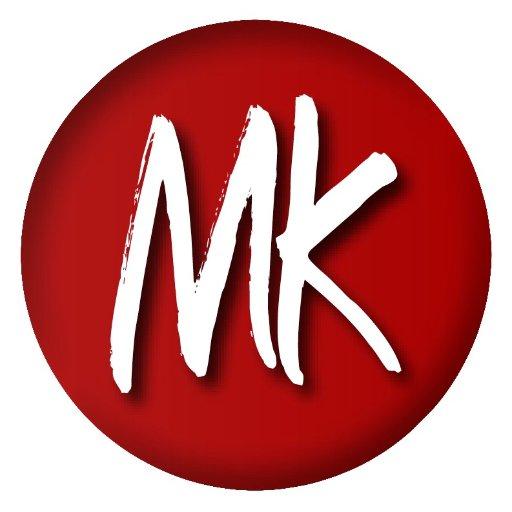 Celebrate:MK