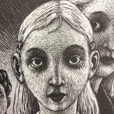 Mary Katherine Blackwood