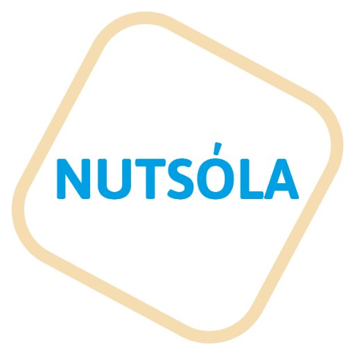 @nutsolaofficial