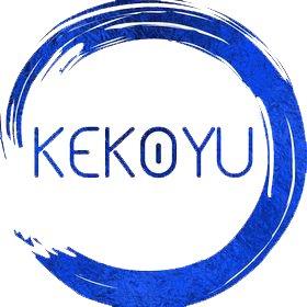 KEKOYU