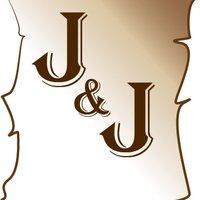 J&J's Bazaar of Wonders