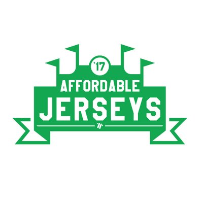 95b09f3c7 AffordableJerseys.com on Twitter