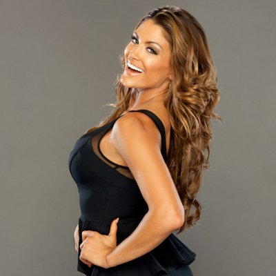 eve torres age
