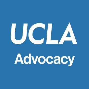 Ucla Calendar.Ucla Advocacy On Twitter Mark Your Calendar For The Ucla In
