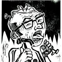 gnarlyheadache 🇵🇸🇮🇪