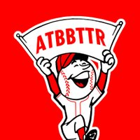 And This Blog Belongs To The Reds
