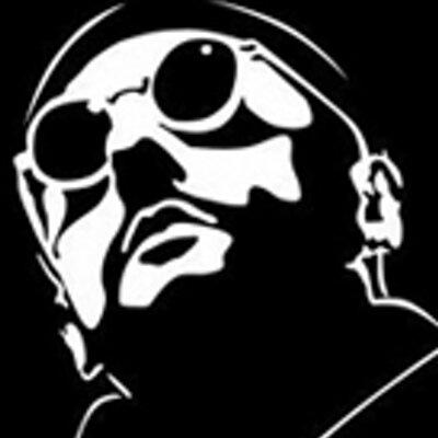 funkymonq (@funkymonq) Twitter profile photo