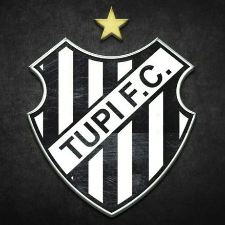 @tupifcoficial