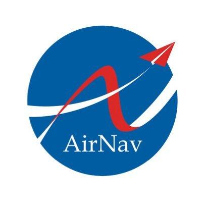 @AirNav_Official