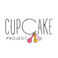 cupcakeproject