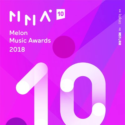 Melon Music Awards 2018 Live Stream Free At 2018mmas Twitter