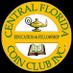 Central Florida Coin Club