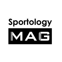 SportologyMAG