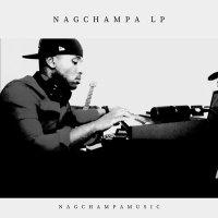Nagchampa Music