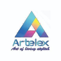 Artelexinterio and projects