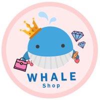 whale_shoppp