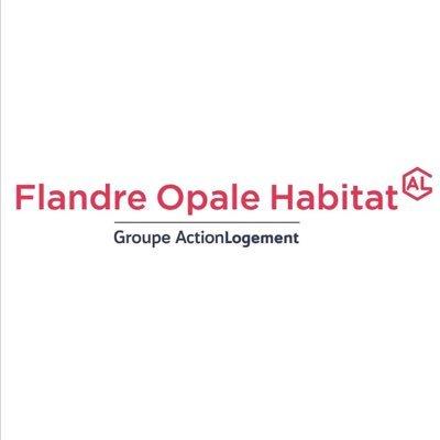 FlandreOpaleHabitat