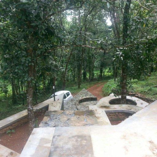 ashok abraham ദൈവത്തിന്റെ നാട്ടിലെ നസ്രാണി