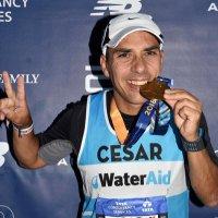 Run_Cesar_Run