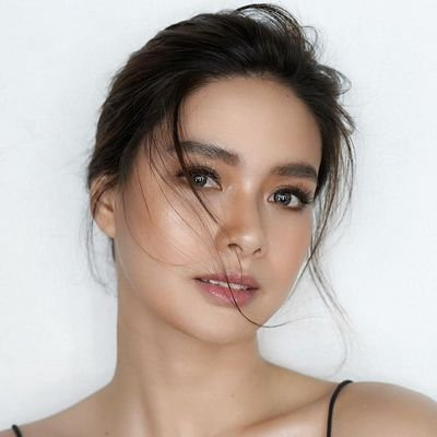 Image result for erich gonzales