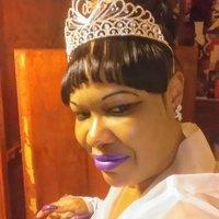 Queen Anita Soul