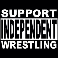 Boston Wrestling MWF * Live April 11th Melrose, MA