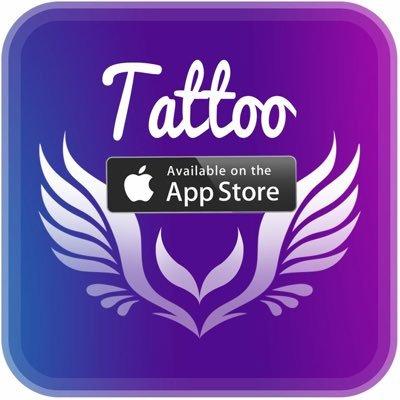 tattoodo app
