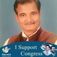 Vinod Kumar Dixit