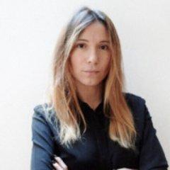 Giorgia Orlandi