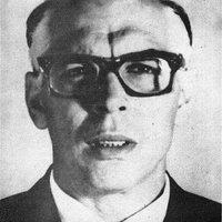 Ramón Benítez
