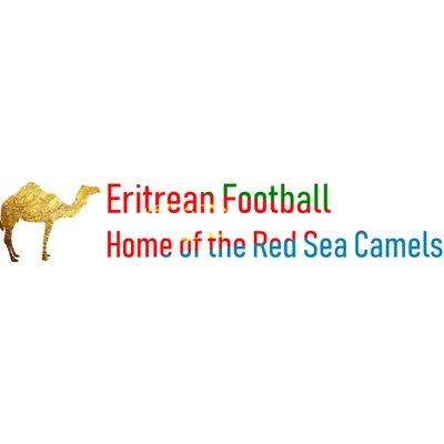 EritreanFootball (@eritreafootball) | Twitter